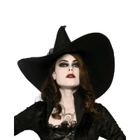 Witches Hat Adult