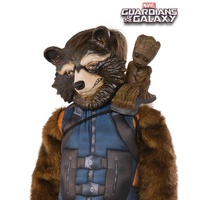 Guardians Of The Galaxy Groot Shoulder Accessory