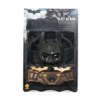 Batman Child Accessory Kit