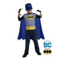 Batman Child Accessory Set