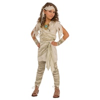 Undead Diva Child Costume