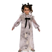 Sweet Screams Child Costume