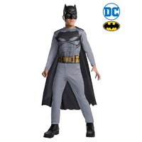 Batman Classic Child Costume