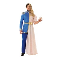 Be Your Own Date Adult Costume