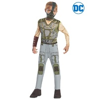 Bane Classic Child Costume