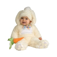 Vanilla Bunny Child Costume